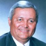 Dr. José Antonio Ventura Sosa