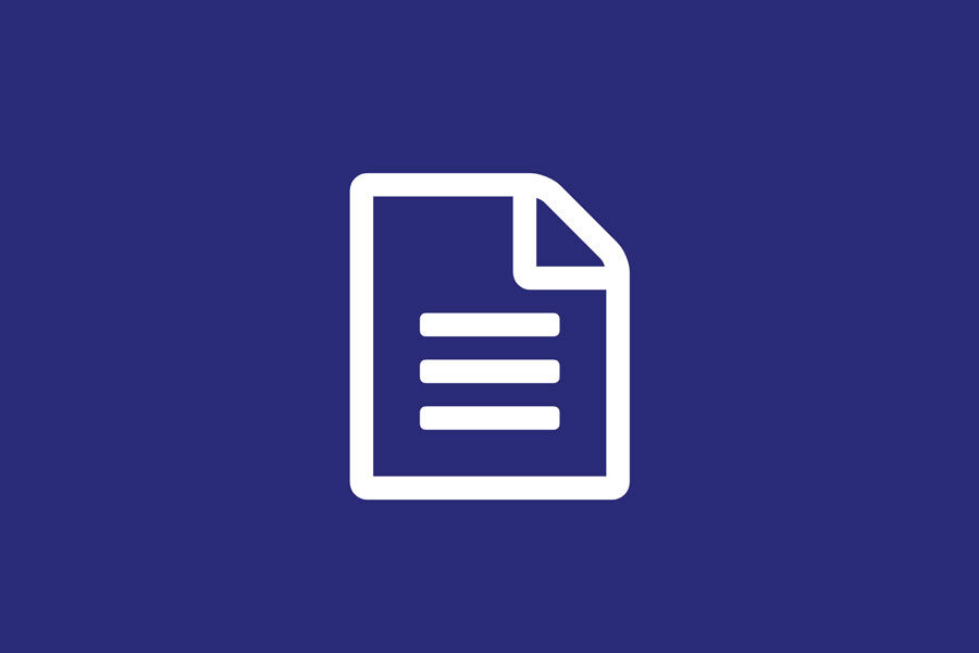 OBLIGACIONES ETICAS TECNICAS Y LEGALES PARA AUDITORES INDEPENDIENTES DE EL SALVADOR